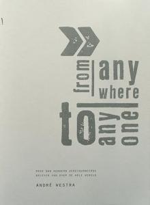 TB04-cover